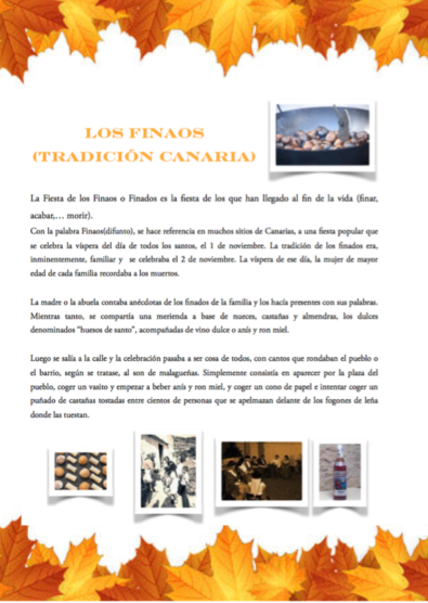 canarias-fotos