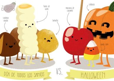 todos-los-santos-vs-halloween