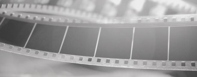 film-35mm-4122911_1280
